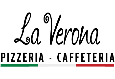 La Verona Pizzeria-avatar