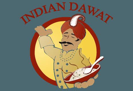 Indian Dawat-avatar