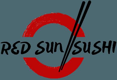 Red Sun Sushi-avatar
