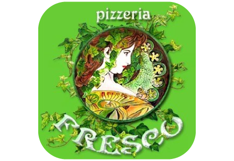 Pizzeria Fresco-avatar