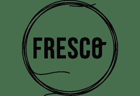 Pizzeria Fresco-avatar