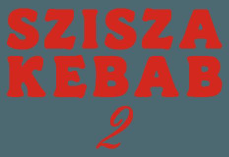 Szisza 2-avatar
