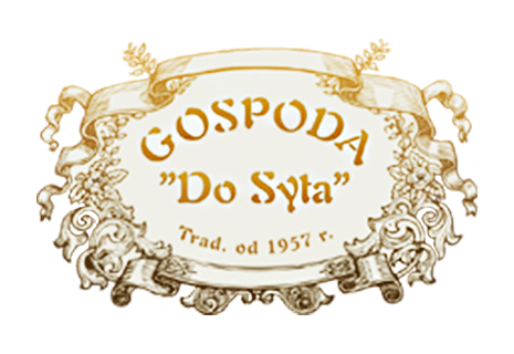 Gospoda Do Syta-avatar