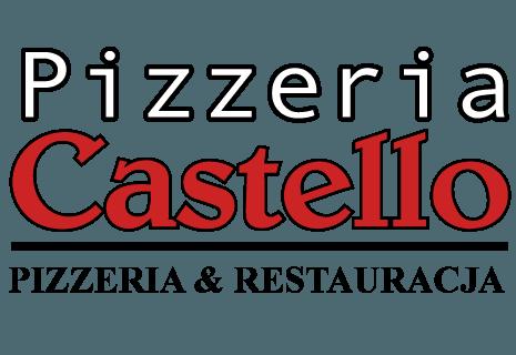 Pizzeria Castello