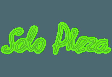 Solo Pizza-avatar