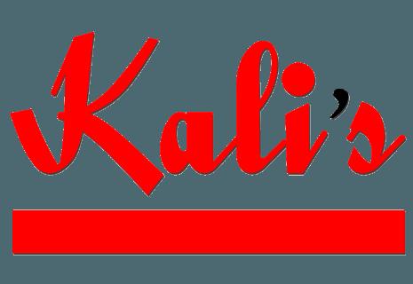Kali's Pizza-avatar