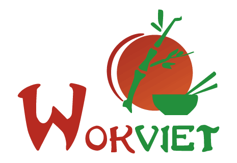 Wokviet-avatar