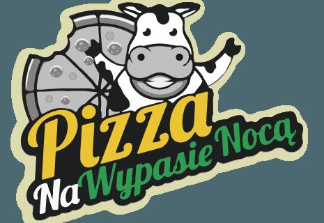 Pizza Na Wypasie Nocą-avatar