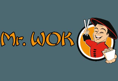 Mr. Wok-avatar