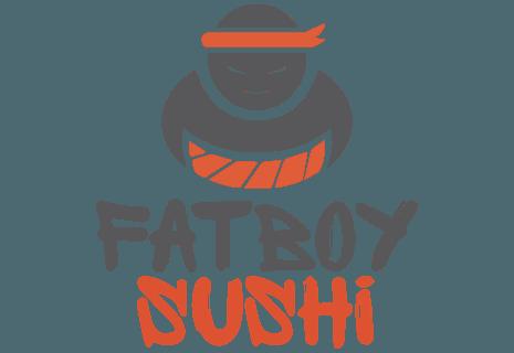 Fatboy Sushi-avatar