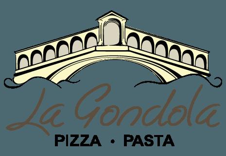 La Gondola Pizza Pasta
