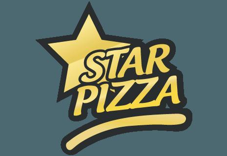 Star Pizza Piątkowo-avatar