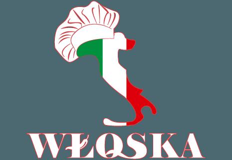 Włoska Restauracja & Pizzeria