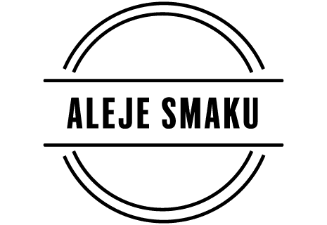 Aleje Smaku-avatar