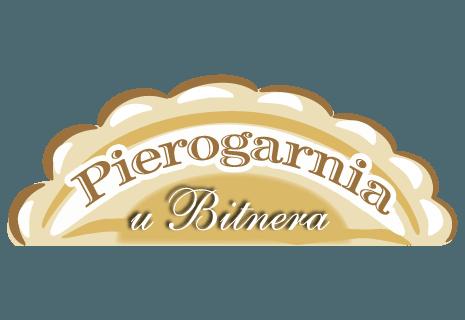 Pierogarnia u Bitnera