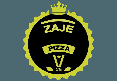 Zaje Pizza-avatar
