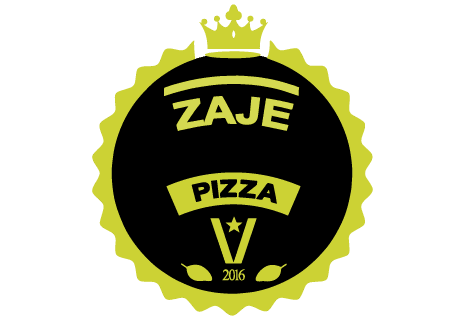 Zaje Pizza
