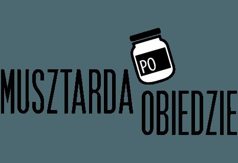Musztarda Po Obiedzie kuchnia polska-avatar