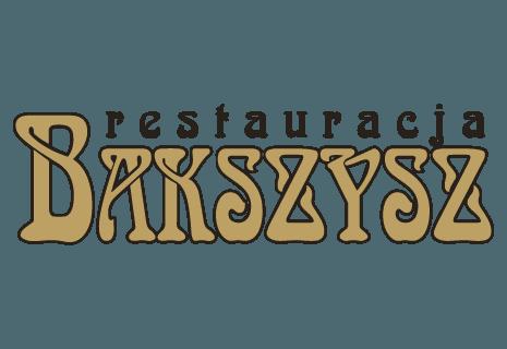 Restauracja Bakszysz-avatar