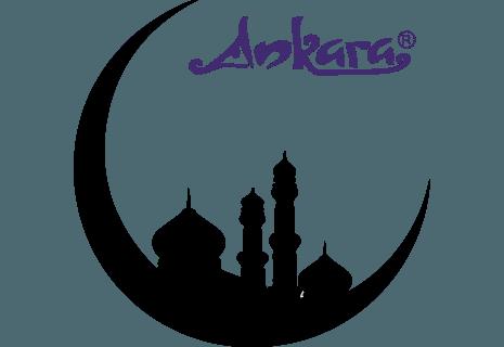 Kebab Ankara Mokotów-avatar