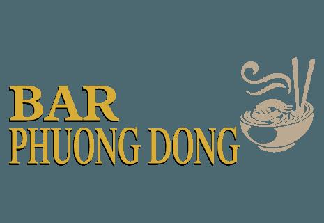 Bar Phuong Dong-avatar