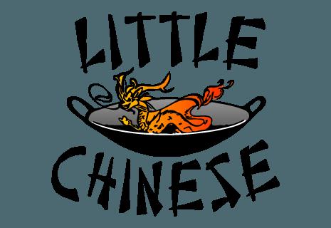 Little Chinese-avatar