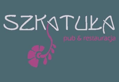 Restauracja Pizzeria Szkatuła
