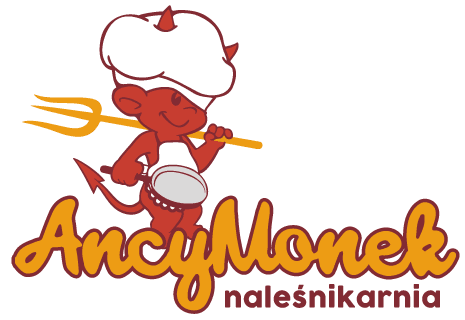 Naleśnikarnia Ancymonek-avatar
