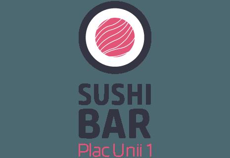 Sushi Bar-avatar