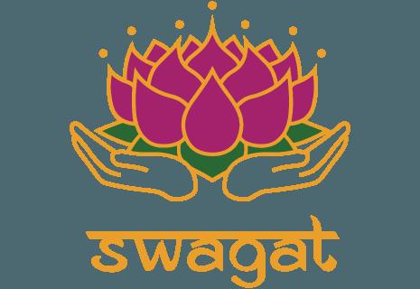 Swagat Kuchnia Indyjska-avatar