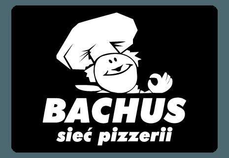 Pizzeria Bachus-avatar