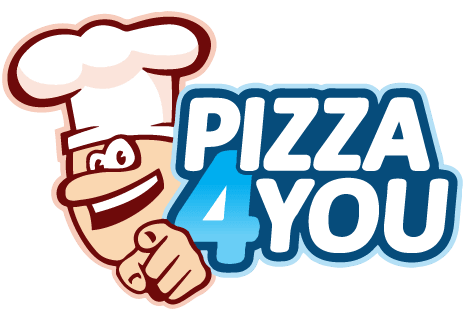 Pizza4You-avatar