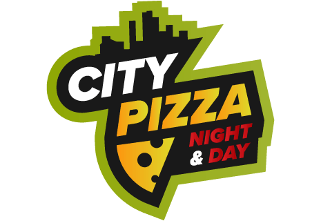 City Pizza-avatar