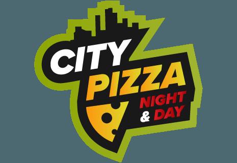 City Night Pizza
