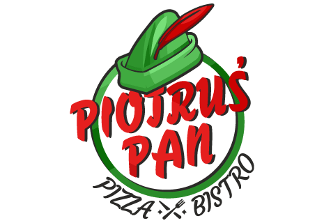 Pizzeria Piotruś Pan & Burgery & Kebab-avatar