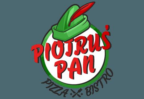 Pizzeria Piotruś Pan & Burgery & Kebab
