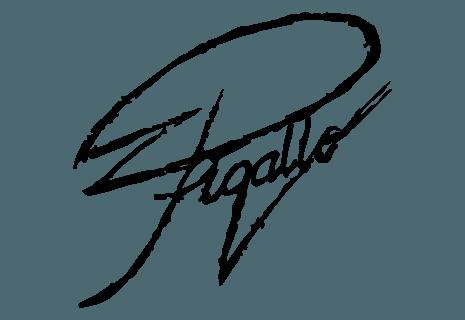 Restauracja Pizzeria Pigallo-avatar
