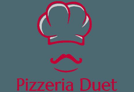 Pizzeria Duet-avatar