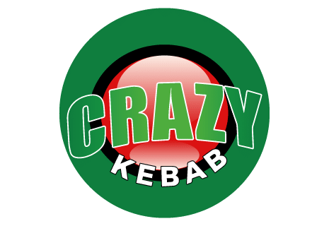 Crazy Kebab-avatar