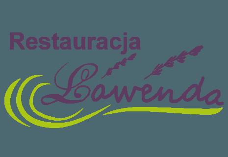 Lawenda Restauracja