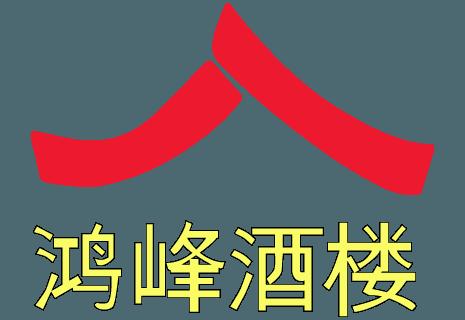 Liu-avatar