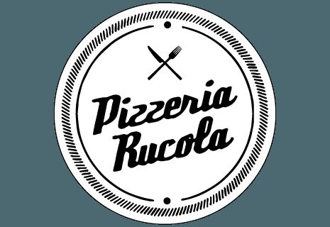Pizzeria Rucola Pizza-avatar