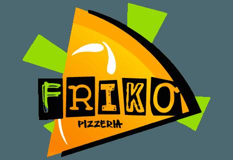 Pizzeria Friko