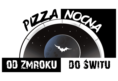 Pizzeria Od Zmroku Do Świtu-avatar