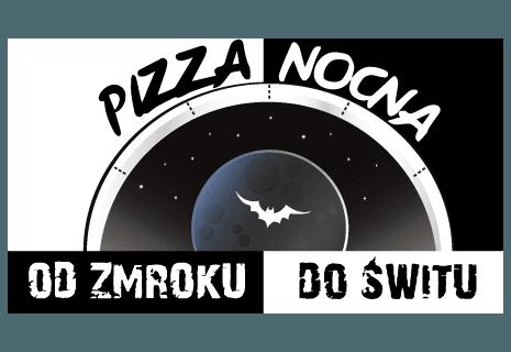 Pizzeria Od Zmroku Do Świtu