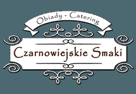 Czarnowiejskie Smaki-avatar
