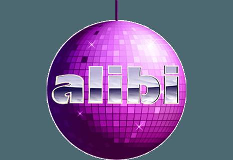 Alibi-avatar