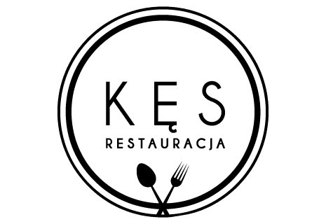 Restauracja Kęs-avatar