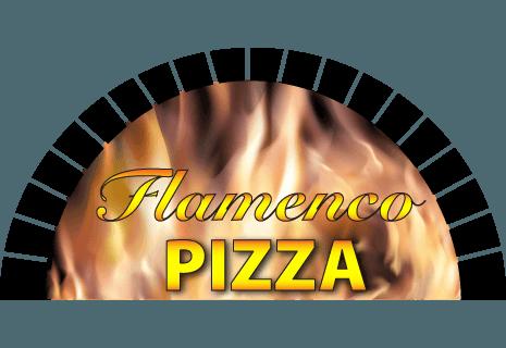 Pizzeria Flamenco-avatar