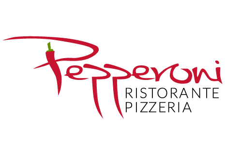 Pepperoni Ristorante Pizzeria Noc-avatar